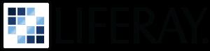 liferay_logo