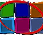 LogoICTsud