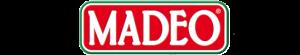 LogoMadeo