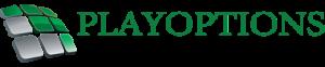 LogoPlayOptions