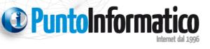 LogoPunto2